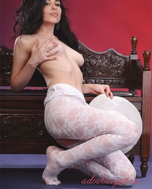 Элитные проститутки в городе Сызрани