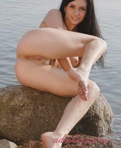 Проститутка Светочка фото без ретуши