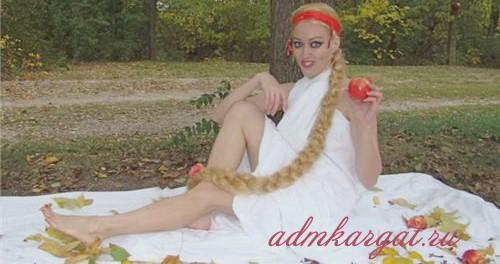 Индивидуалки Белой Холуницы (новые фото/видео).