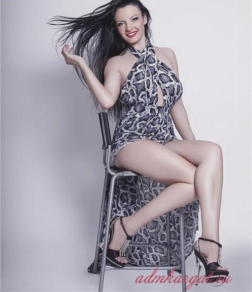 Проститутка Ромен фото мои