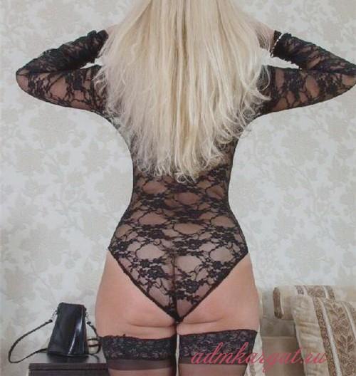 Проститутки Туймаз в ВК