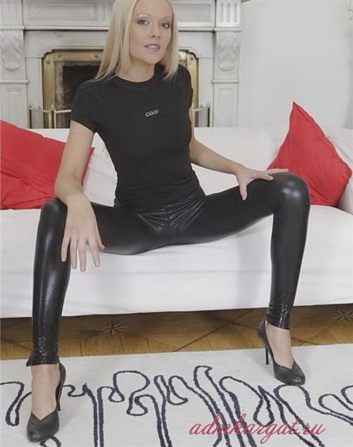 Проститутка Саяна фото без ретуши