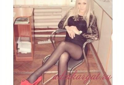 Проститутки-рабыни в Подволочиске