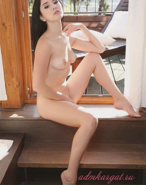 Проверенная проститутка София фото без ретуши