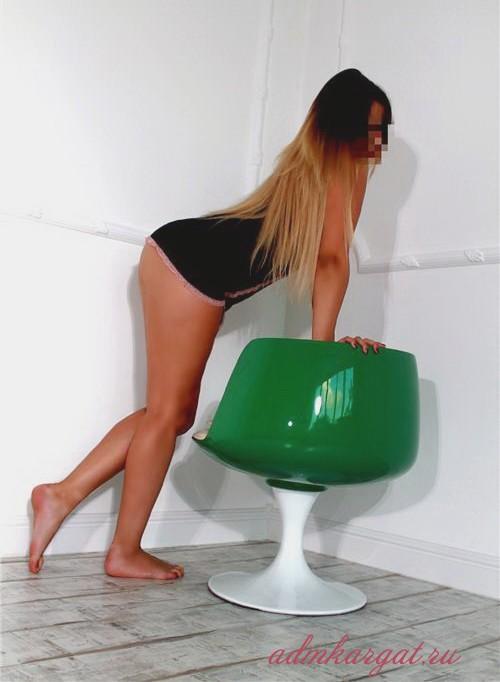 Девушка проститутка Владанка фото без ретуши