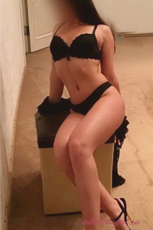 Реальная проститутка Карино