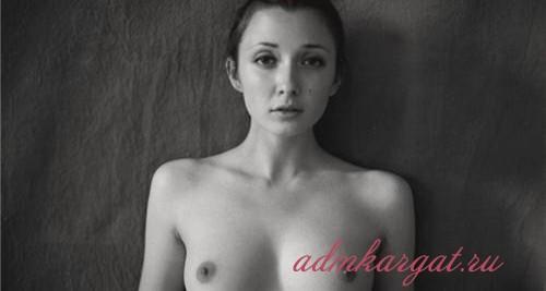 Проверенная проститутка Эвелин35