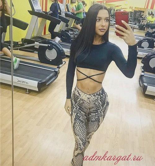 Реальная проститутка Lizy51