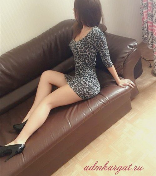 Зрелые проститутки в Гаврилов-Яме