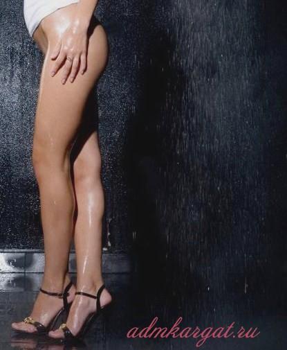 Проститутки-азиатки Берёзовского