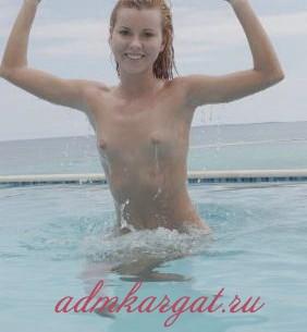 Путана Ольга Сергеевна фото мои