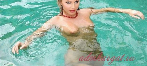Проститутка Анатолия фото мои