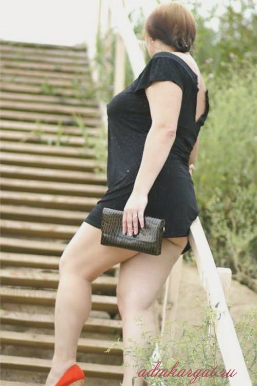 Раскрепощенные проститутки в Бирюлево